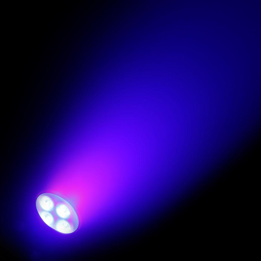 ZENIT® P130 LSD