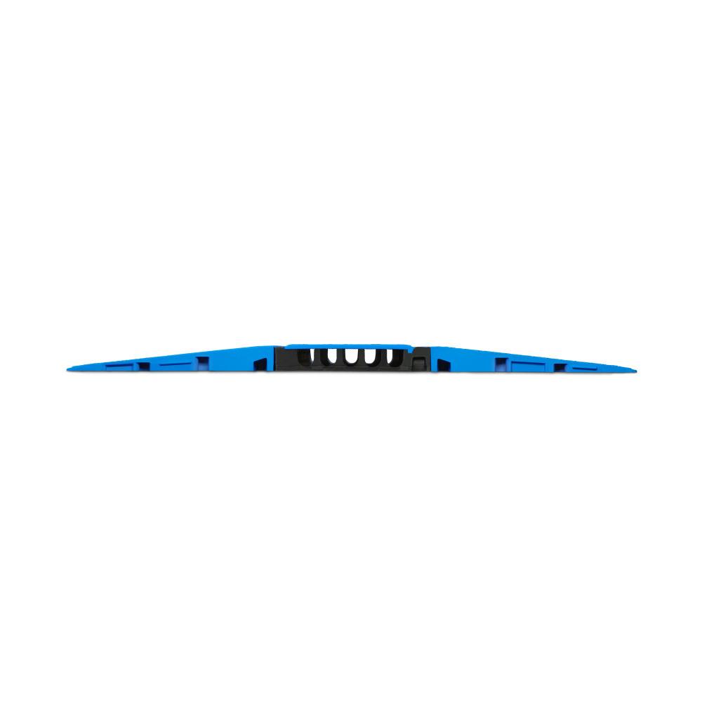 MIDI 5 2D SET BLU