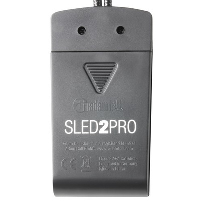 SLED 2 PRO