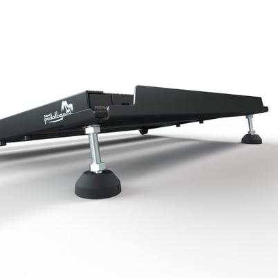 Pedalbay® 40 PB